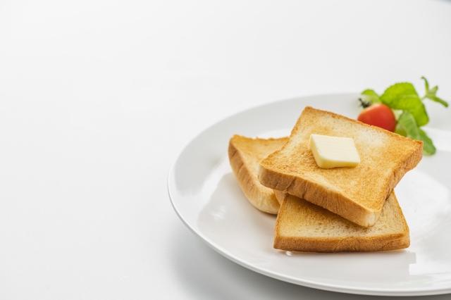 バルミューダ【The Toaster】「K05A」と「K01E」の違いを徹底比較!口コミや評判も!