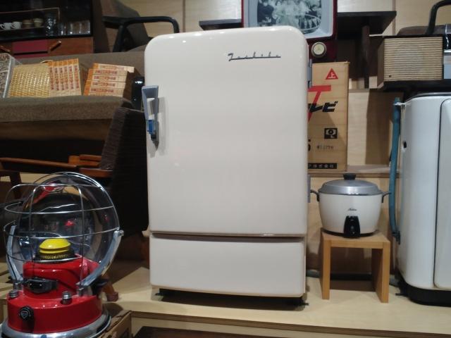冷蔵庫SOS!冷蔵庫のピーピーが止まらない★まさかの原因を発見!まとめ
