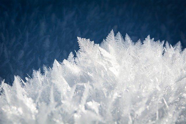 冷蔵庫SOS!冷凍庫に霜発生★簡単な霜取り方法BEST3♪まとめ