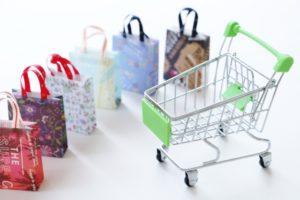 イオン ブラックフライデー セール開催日程・予約商品の受付