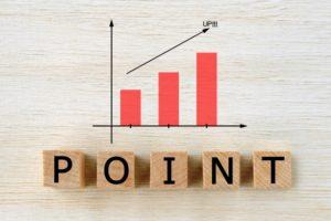 ポイントサイトってどのくらい稼げるの?副業としておすすめ?