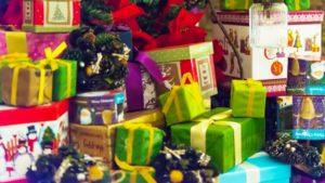 AmazonHoliday2020 クリスマスや年末年始を彩ります♪