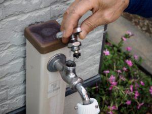 水漏れ修理の業者選びは落ち着いて! まとめ