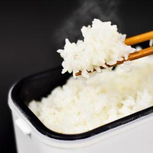 サンコー おひとりさま用超高速弁当箱炊飯器  口コミ