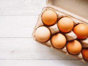 カルボナーラのレシピ 牛乳と全卵で♪チーズなしでも美味しい!