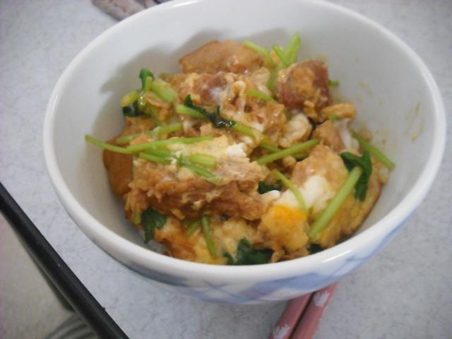 簡単なのに絶品♪親子丼のレシピ 美味しいふわとろ卵の秘訣をご存じですか?